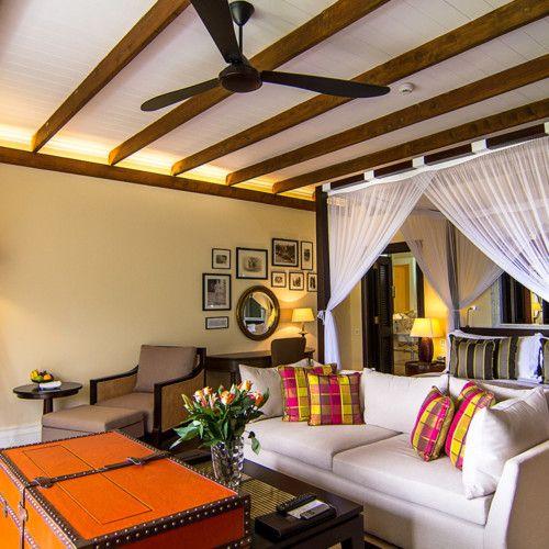 Best Luxury 5 Star Hotel In Nairobi Hemingways Nairobi