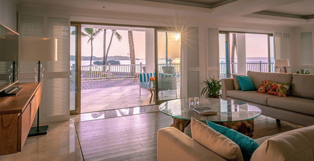 Beach apartments for sale in Watamu