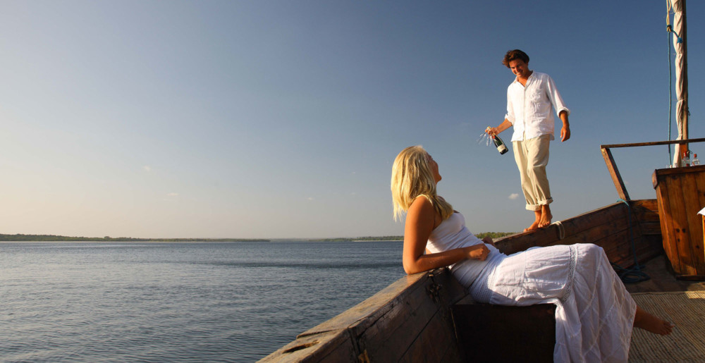 Discover Watamu: Best Honeymoon Destination in Kenya