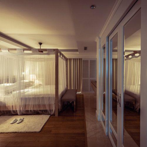 Best luxury 5 Star Hotel in Watamu | Hemingways Watamu